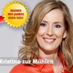 Kristina zur Mühlen